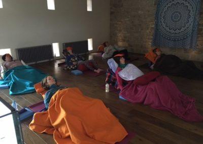 allwoman-retreat-blog-5