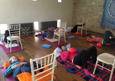 allwoman-retreat-blog-6