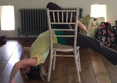 allwoman-retreat-blog-8