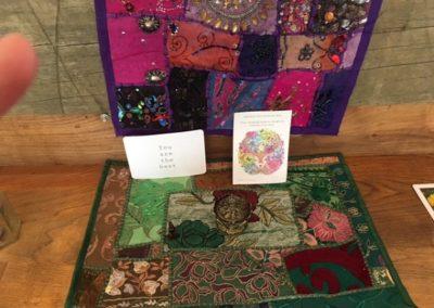 allwoman-retreat-blog-9