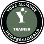 Yoga Alliance Professionals Trainer