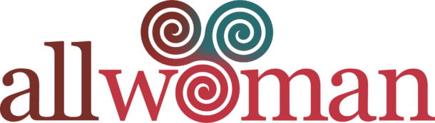allwoman logo