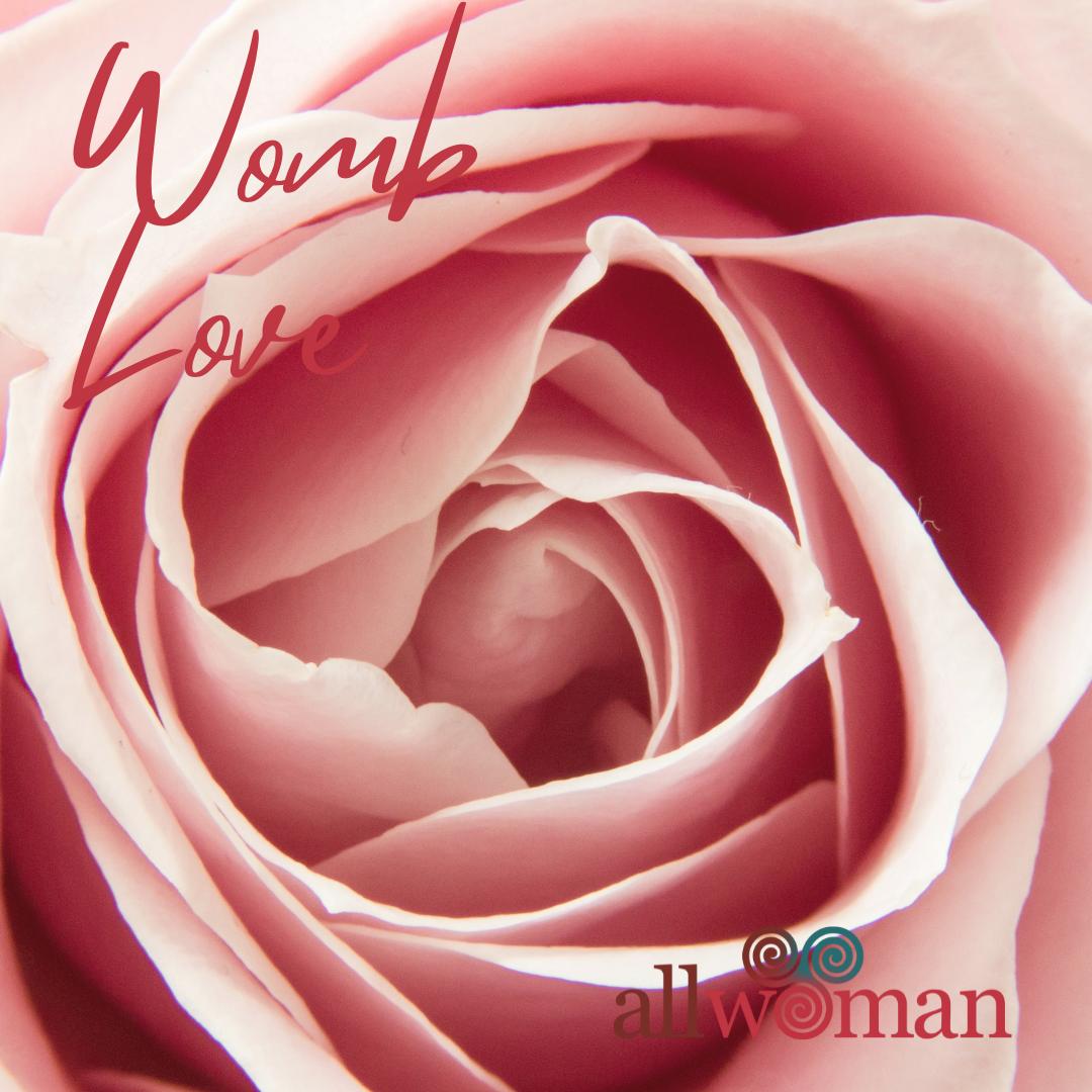 Womb Love